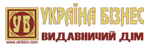 Информационный партнер DistributionMaster-2016