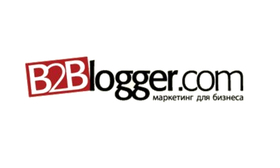 Информационный партнер PrivateLabel-2016 b2blogger.com