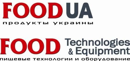 Информационный партнер журналы Food.ua, Food T&E