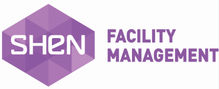 Facilily Management Партнер