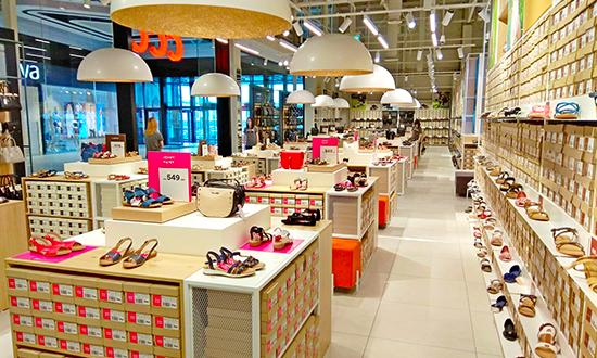 Самый большой магазин бренда ССС - с комплексными решениями от ... 1cbf737a782b8
