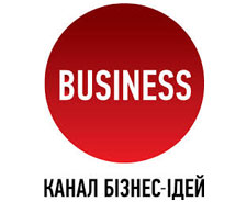 ����������� ����������� NFM-16 ��������� Business