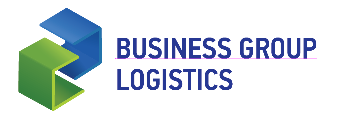 Business Group Logistics