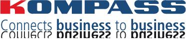 Конференции ТМ | TradeMaster
