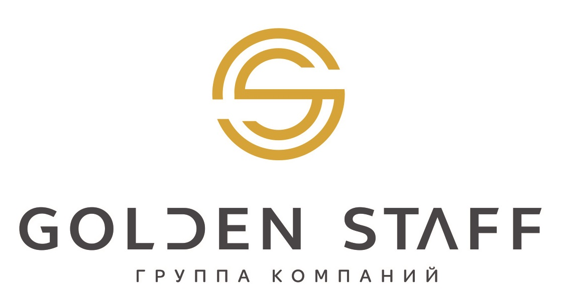 Информационный партнер «Golden Staff»