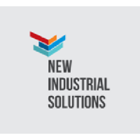 NEW INDUSTRIAL SOLUTIONS