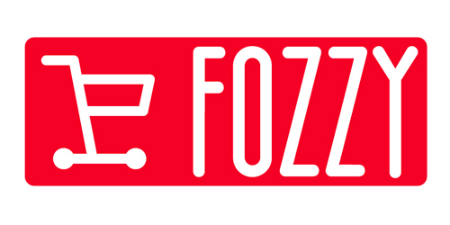 Fozzy Cash&Carry