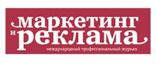Информационный партнер журнал