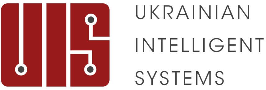 UIS (Ukrainian Intelligent Systems)