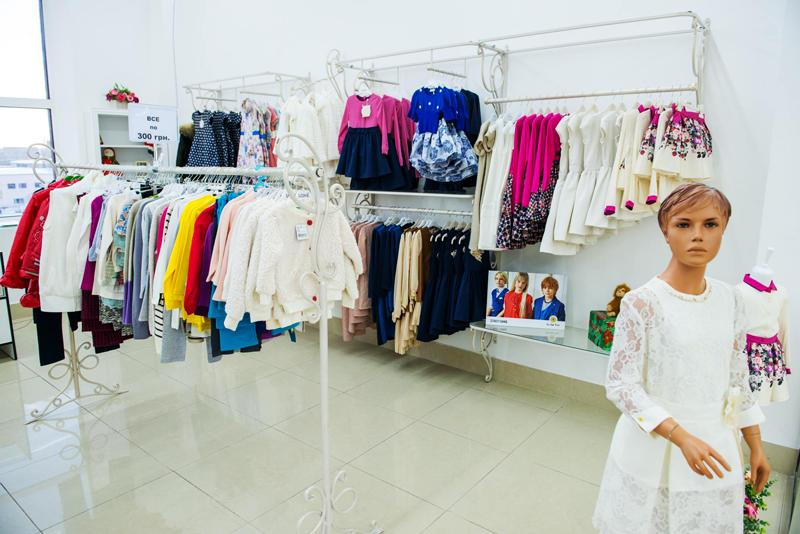 7eb83ede5022 В новом магазине собраны коллекции от нескольких зарубежных марок: LiaLea,  Lome kids, Nabilitas, Best kids, LD classic, Gaialuna, To be Too.