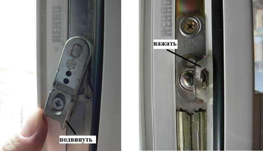 Нужен ли мастер, чтобы отрегулировать пластиковые окна rehau.