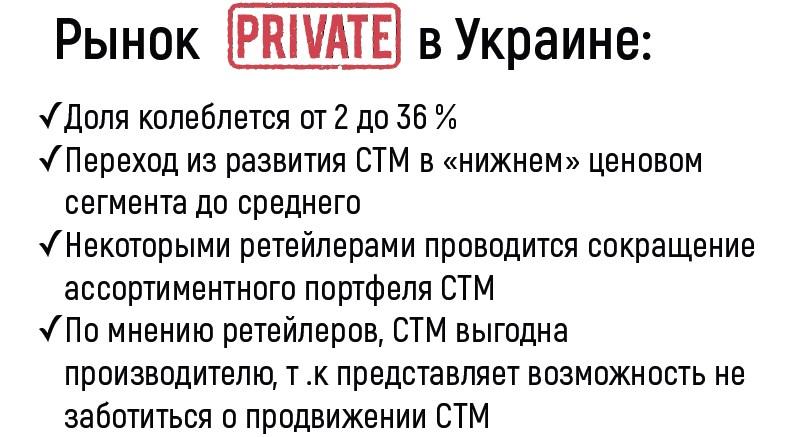 Кто инвестирует аптеки взять кредит на киви 500 руб