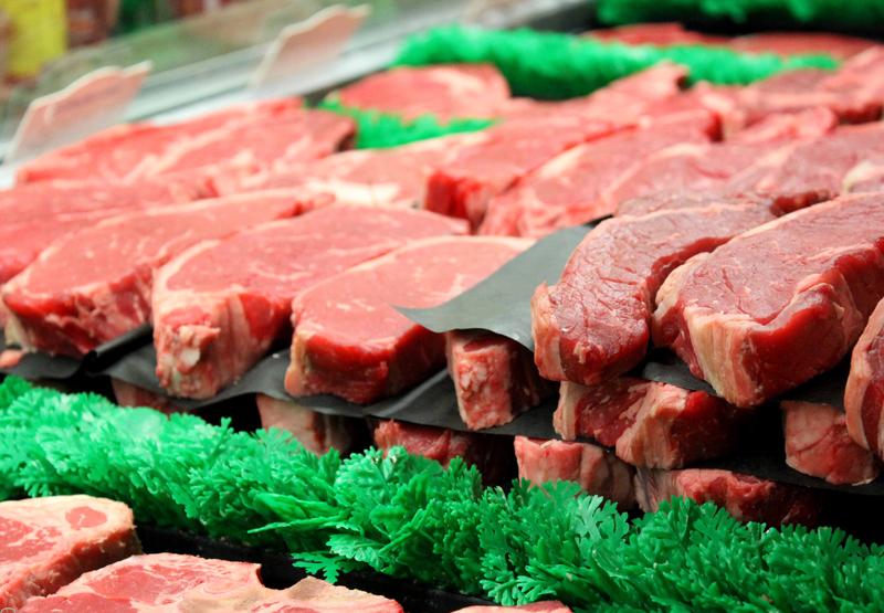 изготовление мяса в картинках одного места номере