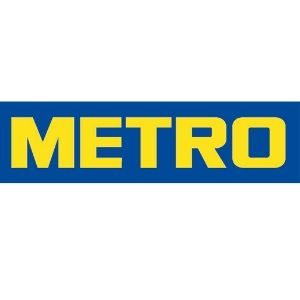 METRO Cash & Carry на 1,7% увеличила объем продаж в 2012 году