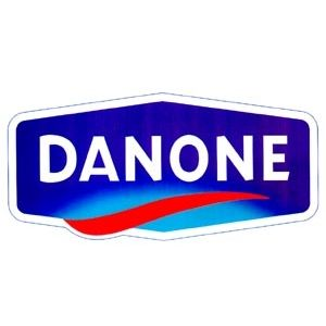 Danone Group возглавит операционный директор компании