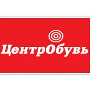 UA в пресс-службе Украинской