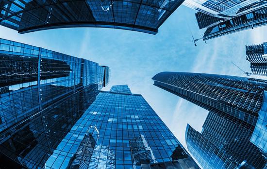 Украинская коммерческая недвижимость Аренда офиса 35 кв Новые Черемушки