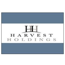 Компания HarvEast Holding по итогу 2013 года намолотил 307,4 тыс. т зерновых и масличных культур