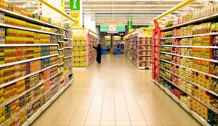 У ООО Европоль – самые лучшие условия входа в сеть и маркетинговая поддержка 96cc8778aa5