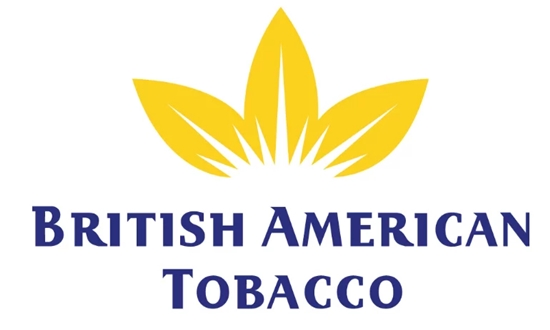 ГФС отозвала 200-миллионый штраф с British American Tobacco