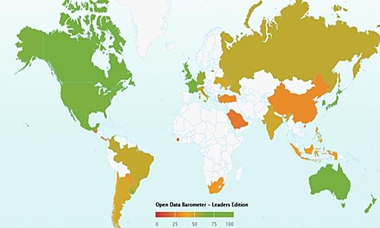 3a115d8b760d Открытые данные в Украине развиваются невероятными темпами
