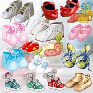 Резиновая обувь детская котофей