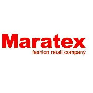 0cadfa5a93f2 Одежный ритейлер Maratex уходит с рынка Украины   TradeMaster