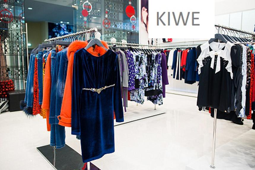 Турецкая женская одежда купить россия