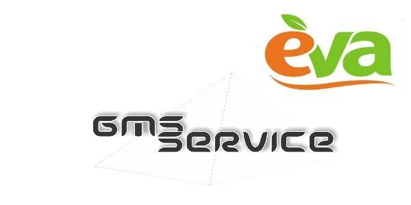 Trade Service Программа