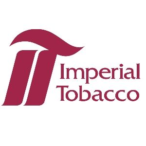 Компания Imperial Tobacco в 2013 году сократила производство на 15,3%