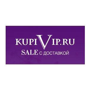 9cc4caf03413 Шопинг-клуб KupiVIP.ru начал доставку товаров в Крым   TradeMaster