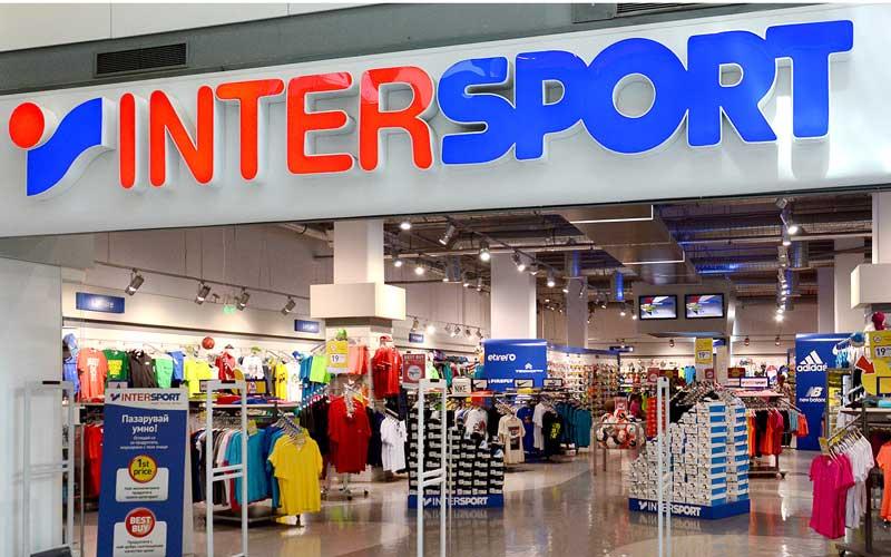 Магазин INTERSPORT открывается в ТЦ «Эпицентр» на Кольцевой ... 1c5ee592a9adb