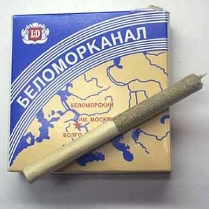 оригинальные сигареты оптом в москве отзывы