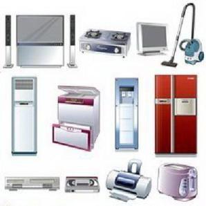 Український ринок побутової техніки та електроніки виріс на 35 ... ab7ea8b2524e9