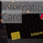 International Card